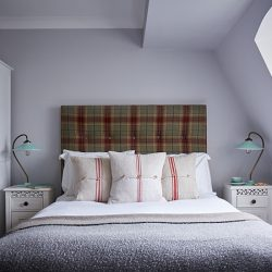 Family friendly room for three, Artist Residence Brighton, boutique hotel in Brighton, Brighton seafront